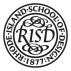 RISD SEAL Art