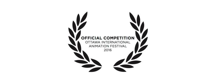 16_officialcompetition_oiaf_laurel-jpeg-copy
