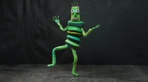 Puppet_Pose